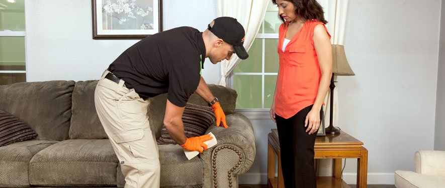Middletown, CT carpet upholstery cleaning